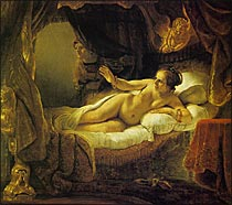 rembrandt_danae01[1].jpg